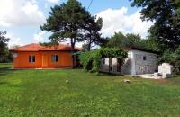 Къща за гости ТОТИ