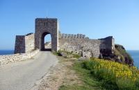 Калиакра
